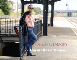 frederic-lamory-son-metier-dhomme 250